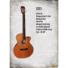 Kép 5/7 - Cort klasszikus gitár elektronikával, matt natúr