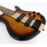 Kép 5/8 - Cort - C4Plus-ZBMH elektromos basszusgitár pickup