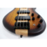 Kép 6/8 - Cort - C4Plus-ZBMH elektromos basszusgitár tobacco sunburst ajándék félkemény tok