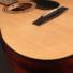 Kép 6/12 - Cort - AF515CE-OP Akusztikus folkgitár elektronikával matt natúr