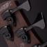 Kép 7/7 - Cort - B5Plus-AS Artisan 5 húros elektromos basszusgitár natúr ajándék félkemény tok