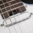 Kép 8/8 - Cort - Classic TC elektromos gitár kék ajándék félkemény tok