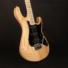 Kép 4/12 - Cort - G200DX-NAT elektromos gitár natúr ajándék puhatok