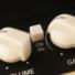 Kép 2/3 - Cort - CM30R Bluetooth-os gitárerősítő kombó 30 Watt kék