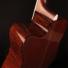 Kép 3/3 - Cort akusztikus gitár elektronikával, natúr