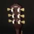 Kép 5/6 - Cort - CR300-ATB elektromos gitár antikolt sunburst ajándék félkemény tok