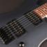 Kép 6/6 - Cort - KX100-MA elektromos gitár hamuszürke ajándék puhatok