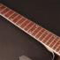 Kép 6/9 - Cort - KX300-OPRB elektromos gitár nyers burst ajándék félkemény tok