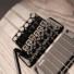 Kép 6/7 - Cort - X500-OPTG elektromos gitár szürke ajándék félkemény tok