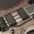 Kép 7/7 - Cort - X500-OPTG elektromos gitár szürke ajándék félkemény tok