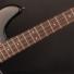 Kép 3/7 - Cort - GB54P-2TS elektromos basszusgitár ajándék félkemény tok