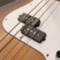 Kép 4/7 - Cort - GB54P-2TS elektromos basszusgitár ajándék félkemény tok