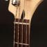 Kép 2/7 - Cort - GB54P-2TS elektromos basszusgitár ajándék félkemény tok
