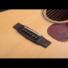Kép 2/7 - Cort akusztikus gitár, All solid