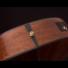 Kép 4/7 - Cort akusztikus gitár, All solid