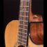 Kép 7/7 - Cort akusztikus gitár, All solid