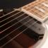 Kép 2/6 - Cort akusztikus gitár elektronikával, sunburst