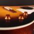 Kép 6/6 - Cort akusztikus gitár elektronikával, sunburst