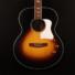 Kép 3/6 - Cort akusztikus gitár elektronikával, sunburst