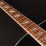 Kép 4/6 - Cort akusztikus gitár elektronikával, sunburst