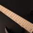 Kép 4/4 - Cort - X300-GRB elektromos gitár szürke burst ajándék félkemény tok