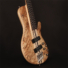 Kép 4/9 - Cort el.basszusgitár 5 húros, Multi Scale, keménytokkal