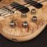 Kép 8/9 - Cort el.basszusgitár 5 húros, Multi Scale, keménytokkal
