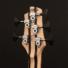 Kép 9/9 - Cort el.basszusgitár 5 húros, Multi Scale, keménytokkal