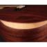Kép 2/6 - Cort akusztikus gitár, open pore