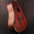 Kép 3/6 - Cort akusztikus gitár, open pore