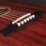 Kép 6/6 - Cort akusztikus gitár, open pore