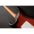 Kép 2/8 - Cort elektromos gitár, sunburst