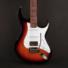 Kép 3/8 - Cort elektromos gitár, sunburst