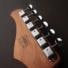 Kép 7/8 - Cort elektromos gitár, sunburst