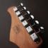 Kép 4/7 - Cort elektromos gitár, fekete