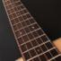 Kép 9/12 - Cort akusztikus gitár, All solid