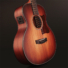 Kép 4/9 - Cort akusztikus gitár, kis jumbo test, Fishman PU, világos burst