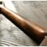 Kép 8/9 - Cort akusztikus gitár, kis jumbo test, Fishman PU, világos burst