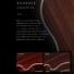 Kép 2/6 - Cort akusztikus gitár Fishman el-val, matt natúr