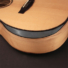 Kép 3/7 - Cort akusztikus gitár, natúr