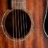 Kép 4/4 - Cort - AP550M-OP akusztikus gitár ajándék tokkal