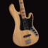 Kép 2/7 - Cort - Co-GB64JJ-NAT el.basszusgitár, natúr