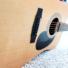Kép 3/5 - Cort - Co-AD810-OP akusztikus gitár ajándék hangolóval