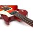 Kép 2/3 - Cort - CR100-CRS elektromos gitár cherry sunburst ajándék puhatok