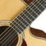 Kép 2/21 - Cort akusztikus gitár Fishman el-val, natúr