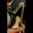 Kép 15/21 - Cort akusztikus gitár Fishman el-val, natúr