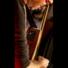 Kép 17/21 - Cort akusztikus gitár Fishman el-val, natúr