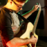 Kép 18/21 - Cort akusztikus gitár Fishman el-val, natúr