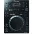 Kép 2/3 - Pioneer - CDJ 350 DJ Cd lejátszó USB Midi Kontroller