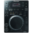 Kép 1/3 - Pioneer - CDJ 350 DJ Cd lejátszó USB Midi Kontroller